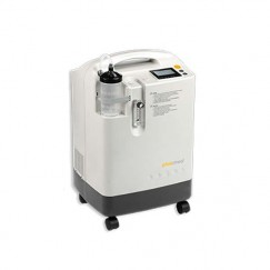 Plusmed pM-KN01 Oksijen Konsantratörü 5 LT