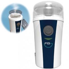 F.Bosch FB7001 Ultrasonic Nebulizatör Mobil