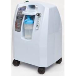 Oksijen Konsantratörü Hikoneb Oxybreath Mini 3