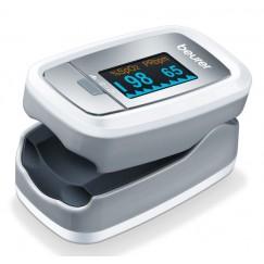 Beurer PO30 Pulse Oksimetre Cihazı