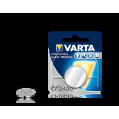 Varta CR 2430 Pil