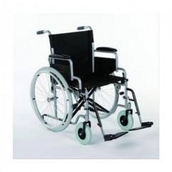 Ottobock Centro S1 480F14 Tekerlekli Sandalye