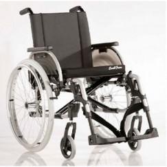 Otto Bock İntro M2 S Tekerlekli Sandalye Germany