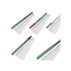 Medbar Skin Marker Cilt İşaretleme Kalemi