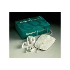 Coloplast Conveen Bacağa Bağlanır İdrar Torbası 1500ml 5062