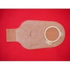 Coloplast Ostomi Torbası 2 Parçalı 60 mm (13986)