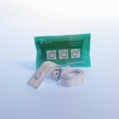 Coloplast Conveen Bacağa Bağlanır İdrar Torbası Bağı 50501