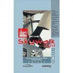İbici Skywalk Erkek 16-20 Basınç Varis Çorabı İtalyan