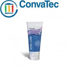 ConvaTec Sensi Care Nemlendirici Vücut Kremi 85 g